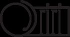 Oriri Logo